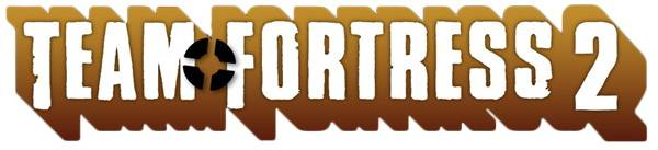 2691_team_fortress_2_logo.jpg