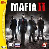 http://tf2.tomsk.ru/forum/uploads/thumbs/3_4c75111a86a6c.jpg