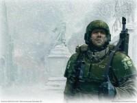 http://tf2.tomsk.ru/forum/uploads/thumbs/822_56fe7d60e12e0.jpg