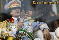 http://tf2.tomsk.ru/forum/uploads/thumbs/822_56fe82ba07470.jpg