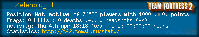 http://tf2.tomsk.ru/statx/sig.php?player_id=196&background=random