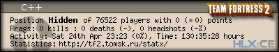 http://tf2.tomsk.ru/statx/sig.php?player_id=40&background=random