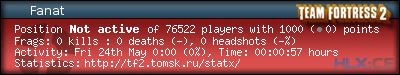 http://tf2.tomsk.ru/statx/sig.php?player_id=4460&background=random